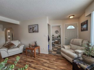 """Photo 31: 530 - 534 STUART Drive in Prince George: Spruceland Duplex for sale in """"SPRUCELAND"""" (PG City West (Zone 71))  : MLS®# R2542497"""