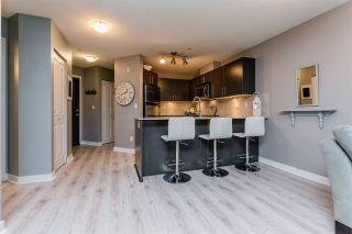 Photo 10: 102 8915 202 Street in Langley: Walnut Grove Condo for sale : MLS®# R2192394