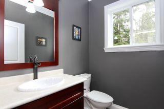 Photo 19: 27002 FERGUSON Avenue in Maple Ridge: Whonnock House for sale : MLS®# R2537467