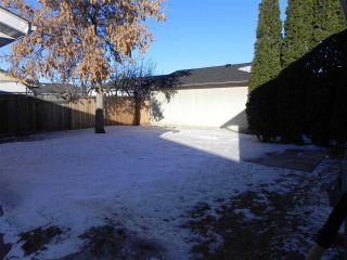 Photo 14: 71 HAMILTON Crescent in Edmonton: Zone 35 House for sale : MLS®# E4225430