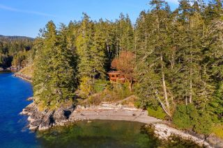 Photo 66: 1966 Gillespie Rd in : Sk 17 Mile House for sale (Sooke)  : MLS®# 878837