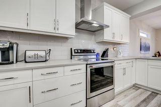 Photo 13: 230 CRANBERRY Bend: Fort Saskatchewan House for sale : MLS®# E4235354