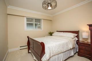 Photo 15: 51 E 42ND Avenue in Vancouver: Main House for sale (Vancouver East)  : MLS®# R2544005