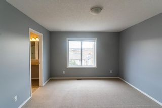 Photo 9: 66 Evansbrooke Terrace NW in Calgary: Evanston Detached for sale : MLS®# A1085797