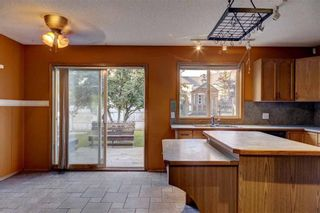 Photo 15: 110 INVERNESS Lane SE in Calgary: McKenzie Towne Detached for sale : MLS®# C4219490