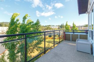 Photo 21: 419 2710 Jacklin Rd in VICTORIA: La Langford Proper Condo for sale (Langford)  : MLS®# 816337