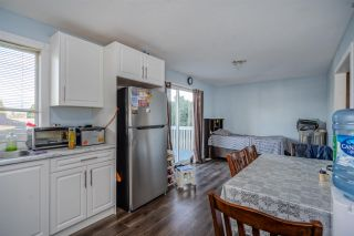 """Photo 11: 2098 LONSDALE Crescent in Abbotsford: Abbotsford West House for sale in """"RES S OF SFW & W OF GLADW"""" : MLS®# R2528993"""