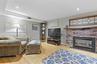 Photo 18: 3030 BROOKRIDGE Drive in North Vancouver: Edgemont House for sale : MLS®# R2545647