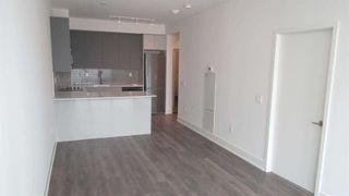 Photo 12: 2610 2916 Highway 7 Road in Vaughan: Concord Condo for lease : MLS®# N4815161