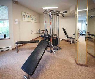 """Photo 16: 116 15150 108 Avenue in Surrey: Guildford Condo for sale in """"Riverpointe"""" (North Surrey)  : MLS®# R2613735"""