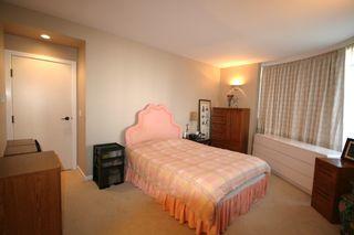 Photo 11: 201 5850 Balsam Street in Claridge: Home for sale