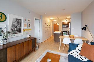 "Photo 8: 504 2770 SOPHIA Street in Vancouver: Mount Pleasant VE Condo for sale in ""STELLA"" (Vancouver East)  : MLS®# R2439664"