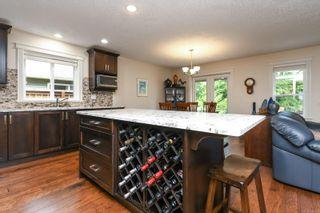 Photo 16: 2074 Lambert Dr in : CV Courtenay City House for sale (Comox Valley)  : MLS®# 878973