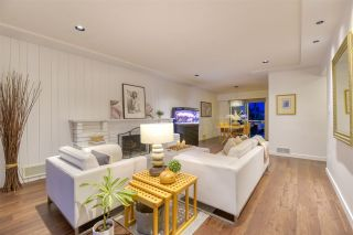 Photo 2: 4690 ALPHA Drive in Burnaby: Brentwood Park House for sale (Burnaby North)  : MLS®# R2487802