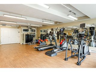 """Photo 23: 14 20738 84 Avenue in Langley: Willoughby Heights Townhouse for sale in """"Yorkson Creek"""" : MLS®# R2456636"""