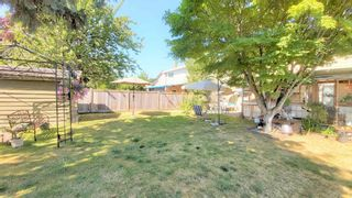 Photo 33: 3739 BAMFIELD Drive in Richmond: East Cambie House for sale : MLS®# R2602370