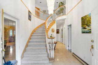 "Photo 2: 2355 W 13TH Avenue in Vancouver: Kitsilano House for sale in ""KITSILANO"" (Vancouver West)  : MLS®# R2625975"