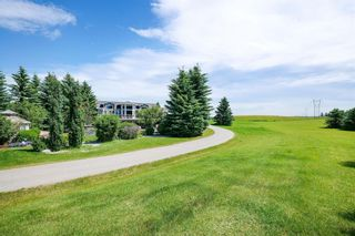 Main Photo: 251080 RANGE ROAD 32 in Rural Rocky View County: Rural Rocky View MD Detached for sale : MLS®# A1020799