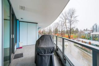 """Photo 27: 305 8238 LORD Street in Vancouver: Marpole Condo for sale in """"NORTHWEST"""" (Vancouver West)  : MLS®# R2531412"""