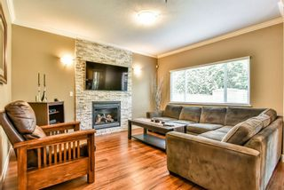 Photo 5: 1116 AMAZON Drive in Port Coquitlam: Riverwood House for sale : MLS®# R2298929