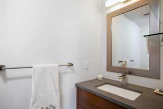 """Photo 19: 606 4194 MAYWOOD Street in Burnaby: Metrotown Condo for sale in """"Park Avenue Towers"""" (Burnaby South)  : MLS®# R2493615"""