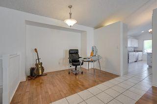 Photo 25: 11216 79 Street in Edmonton: Zone 09 House for sale : MLS®# E4231957