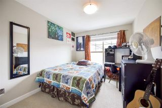 """Photo 16: 24 7121 192 Street in Surrey: Clayton Townhouse for sale in """"ALLEGRO"""" (Cloverdale)  : MLS®# R2196691"""