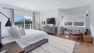 Photo 26: BAY PARK House for sale : 6 bedrooms : 1801 Illion St in San Diego