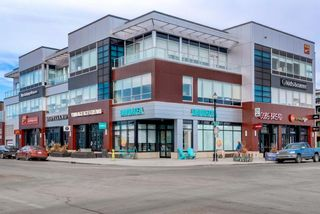 Photo 38: 611 3410 20 Street SW in Calgary: South Calgary Apartment for sale : MLS®# A1090380