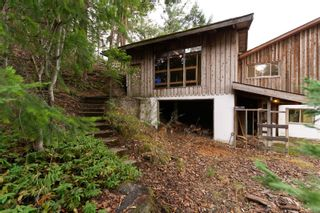 Photo 25: 7130 Mark Lane in Central Saanich: CS Willis Point House for sale : MLS®# 887500