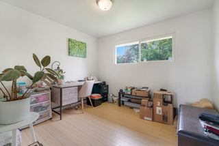 Photo 16: 9422 75 Street in Edmonton: Zone 18 House for sale : MLS®# E4250185