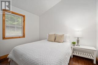 Photo 17: 1292 PORT CUNNINGTON Road in Dwight: House for sale : MLS®# 40161840