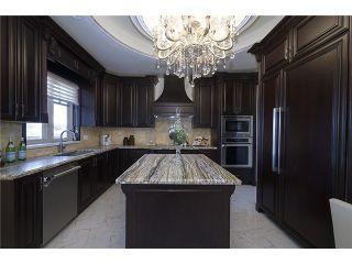 "Photo 7: 2627 W 34TH Avenue in Vancouver: MacKenzie Heights House for sale in ""Mackenzie Heights"" (Vancouver West)  : MLS®# V1097638"