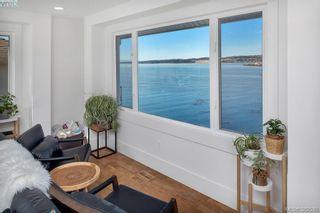 Photo 12: 398 Constance Ave in VICTORIA: Es Saxe Point House for sale (Esquimalt)  : MLS®# 768573