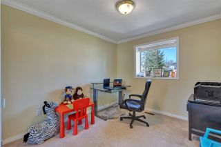 "Photo 16: 8677 147 Street in Surrey: Bear Creek Green Timbers House for sale in ""BEAR CRK/GREEN TIMBERS"" : MLS®# R2564910"