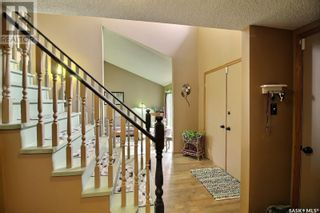 Photo 8: 821 Chester PL in Prince Albert: House for sale : MLS®# SK862877
