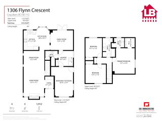 """Photo 35: 1306 FLYNN Crescent in Coquitlam: River Springs House for sale in """"River Springs"""" : MLS®# R2600264"""