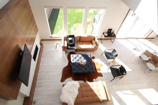 Photo 16: 259 Bonaventure Drive in Winnipeg: Bonavista Residential for sale (2J)  : MLS®# 202117321