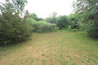 Photo 11: Lt 1&2 Shore Road in Brock: Rural Brock Property for sale : MLS®# N5281421