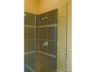 Photo 9: 3633 Coleman Place in Victoria: Co Latoria House for sale (Colwood)  : MLS®# 302702