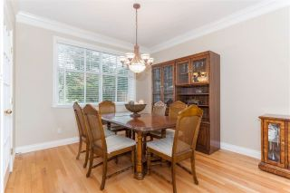 Photo 5: 3749 CLINTON Street in Burnaby: Suncrest House for sale (Burnaby South)  : MLS®# R2445399