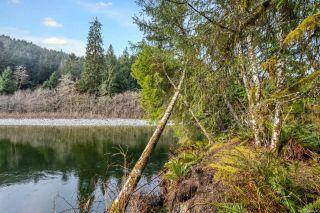 Photo 29: NE1/4SEC15 Gordon River Rd in Port Renfrew: Sk Port Renfrew Land for sale (Sooke)  : MLS®# 864408