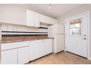 Photo 32: 7687 JUNIPER Street in Mission: Mission BC House for sale : MLS®# R2604579