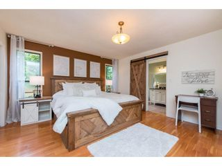 Photo 29: 24107 52A Avenue in Langley: Salmon River House for sale : MLS®# R2593609
