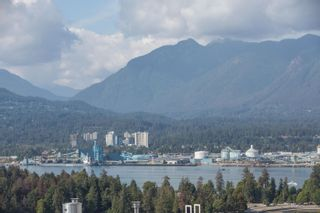 """Photo 38: 3302 1238 MELVILLE Street in Vancouver: Coal Harbour Condo for sale in """"POINTE CLAIRE"""" (Vancouver West)  : MLS®# R2615681"""
