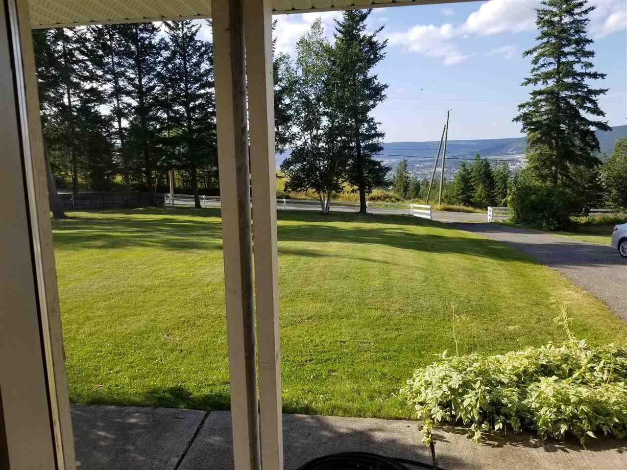 Photo 26: Photos: 511 TAMARACK Road in Williams Lake: Esler/Dog Creek House for sale (Williams Lake (Zone 27))  : MLS®# R2487403