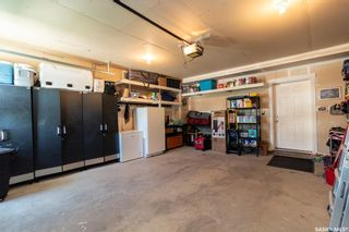 Photo 31: 6 700 Central Street West in Warman: Residential for sale : MLS®# SK859638