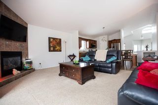 Photo 14: 26 SETTLERS Trail in Lorette: Serenity Trails Residential for sale (R05)  : MLS®# 202024748
