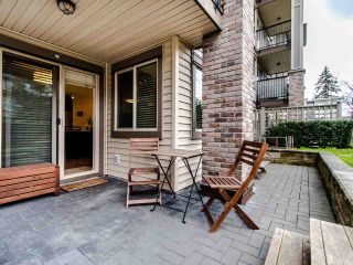 "Photo 19: 207 8695 160 Street in Surrey: Fleetwood Tynehead Condo for sale in ""MONTEROSSO"" : MLS®# R2442020"