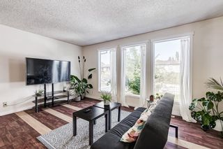 Photo 3: 115 Ranch Glen Place NW in Calgary: Ranchlands Semi Detached for sale : MLS®# A1143788